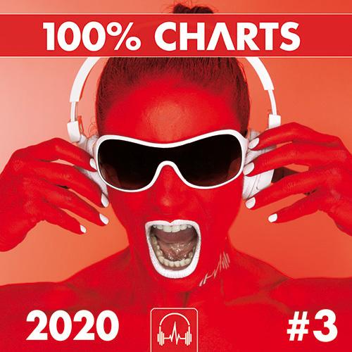 100% CHARTS 2020  #3