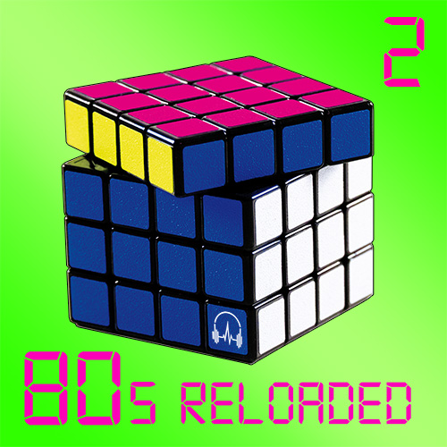 80s RELOADED  #2