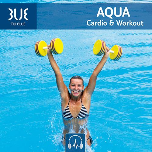 AQUA - Cardio & Workout