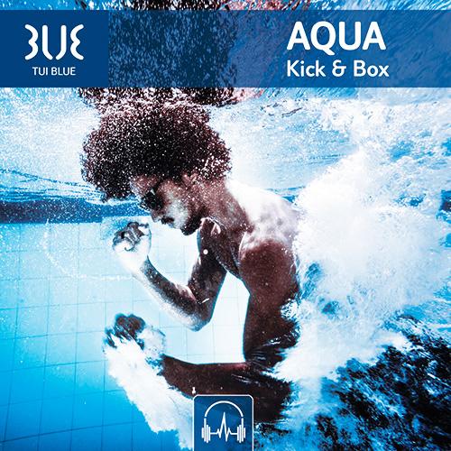 AQUA - Kick & Box