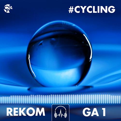 CYCLING - REKOM & GA1