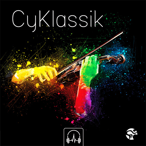 CyKLASSIK #1