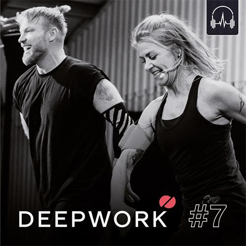 DEEPWORK #7