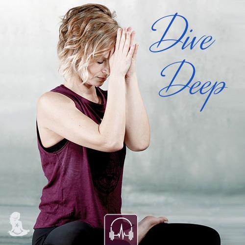 Dive Deep