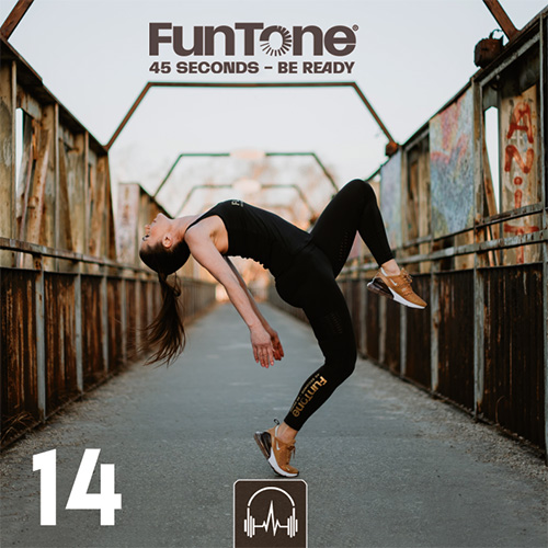 FUNTONE 14