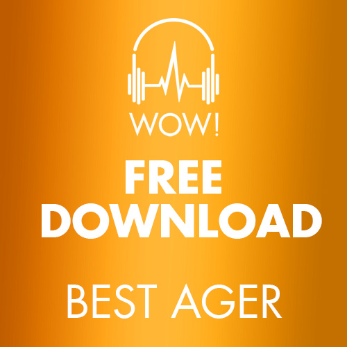 Free Download - BEST AGER