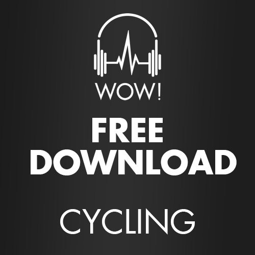 Free Download - CYCLING