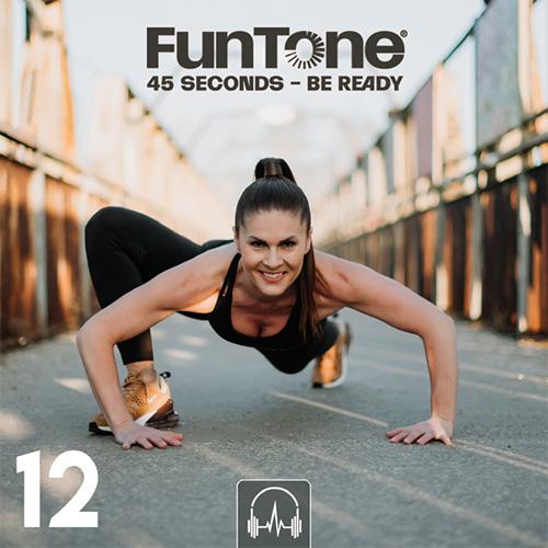 FunTone 12
