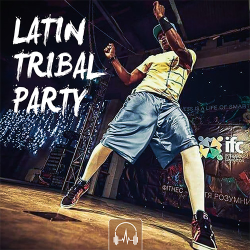 Latin Tribal Party