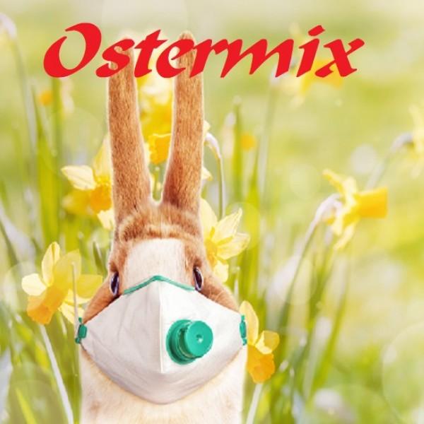 OsterMix 2021