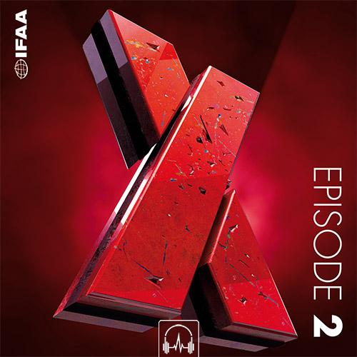 TosoX - Episode 2
