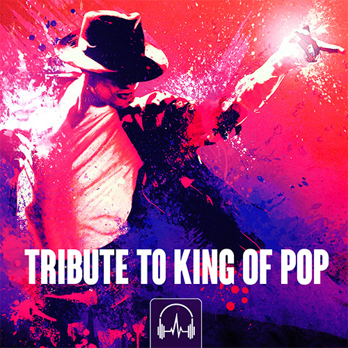 Tribute To King Of Pop