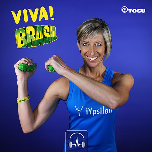 Viva! Brasil
