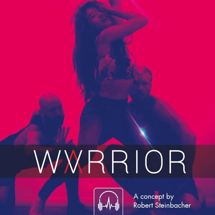 Warrior V
