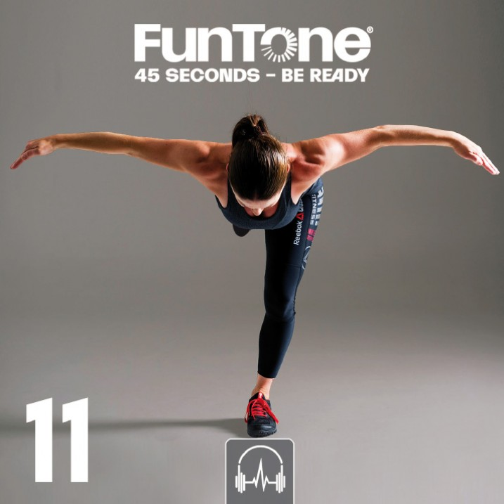 FunTone 11