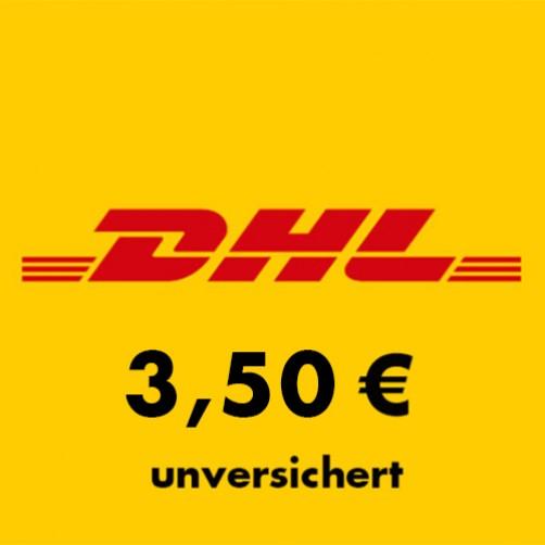 3,50 € Versandkosten (unversichert)